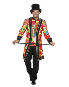 85f3c8c646d Multicoloured tamer jacket for men Multicoloured tamer jacket for men