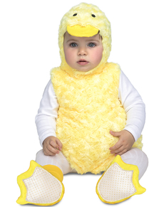 Costumes For Babies Girls Boys And Newborns Funidelia