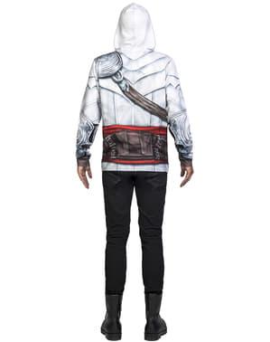Felpa di Ezio Auditore per adulto - Assassin's Creed