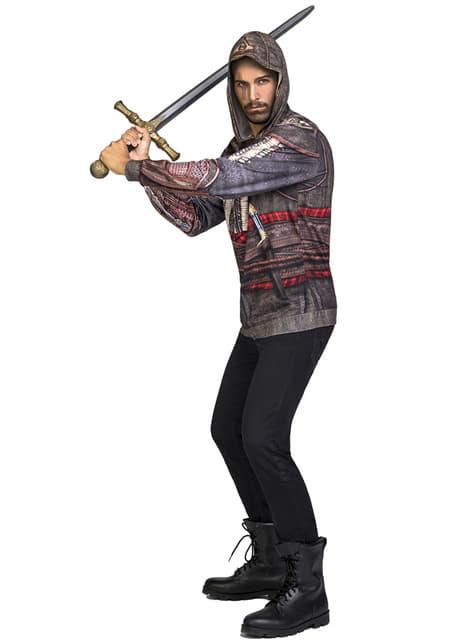 Aguilar de Nerha trui voor volwassenen - Assassin's Creed