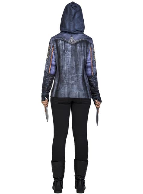Sudadera de Maria Thorpe para mujer - Assassin's Creed - mujer