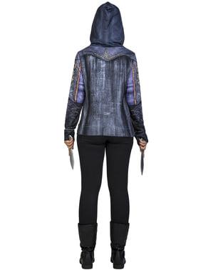 Damska bluza Marii Thorpe - Assassin's Creed