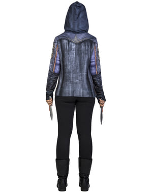Sweat Maria Thorpe femme - Assassin's Creed