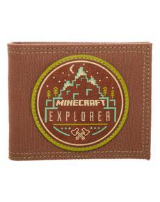 302e09ede Regalos & Merchandising de Minecraft online | Funidelia