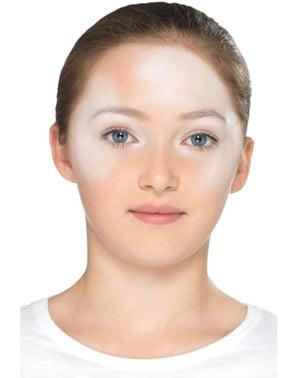 Make-Up Kit blau für Kinder