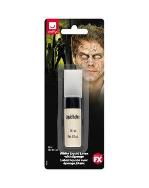 Vloeibare latex - 28 ml