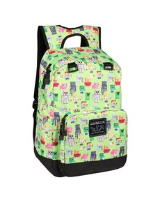 Minecraft Backpacks . Express delivery  86d3f2b83a1f2