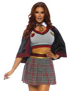 Costumes Great Ideas For Your Costume 48h Delivery Funidelia