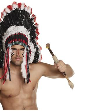 Baston de indian