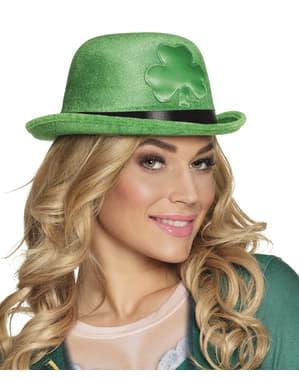 Kääpiö hattu naisille