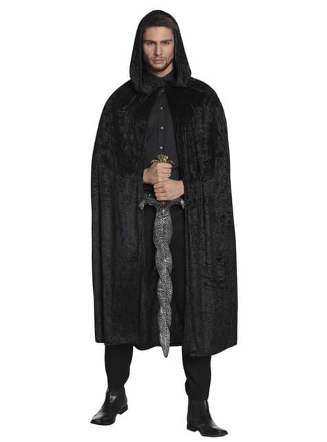 Espada egipcia de serpiente doble - para tu disfraz