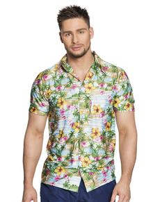 874a57674 Camisetas para disfraces. Camiseta color carne