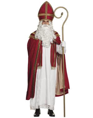 Pánský kostým Mikuláš