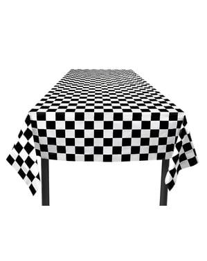 Formel 1 Tischdecke