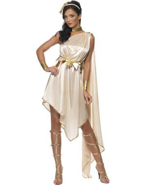 Лихоманка Богиня дорослих костюм