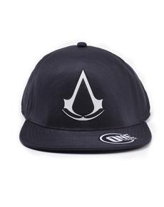 Regalos de Assassin s Creed y merchandising oficial  cf5ce80b8cd