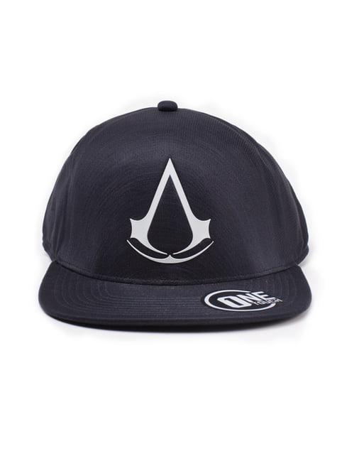Gorra de Assassin's Creed Crest