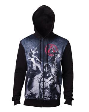 Assassin´s Creed Sweatshirt für Herren