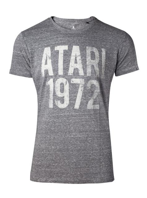 Atari 1972 T-Shirt for Men