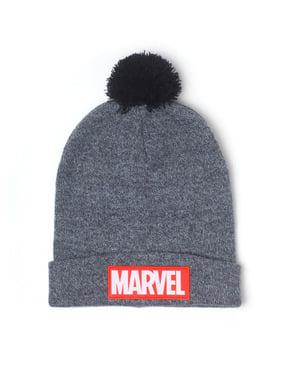 Marvel beanie hat