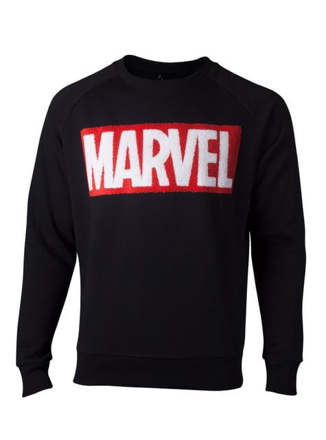 Sweatshirt de Marvel para homem