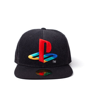 Playstation Kersttrui.Playstation Gifts Merchandise 24 Uurs Levering Funidelia