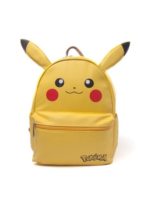 Σακίδιο Pikachu για γυναίκες - Pokemon