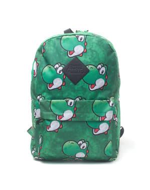 Yoshi рюкзак - Super Mario Bros