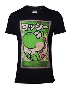 1c59e4eebd7b Originální a vtipná trička Mario Bros