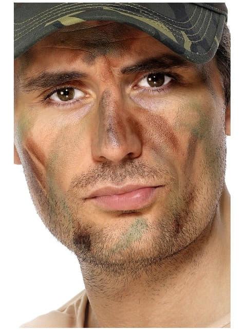 Vojna šminka