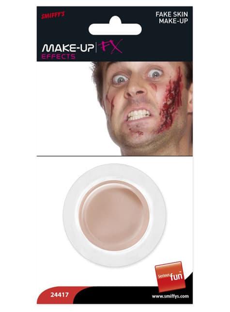 Maquillage FX couleur peau