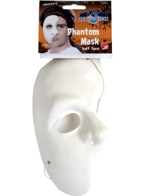 Maska za duhove