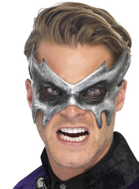 Ghost Eye Mask
