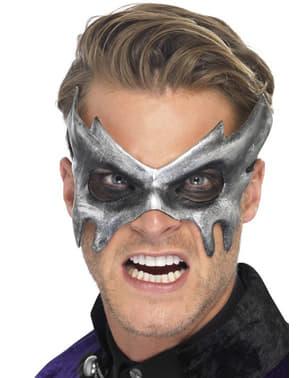 Примарна маска для очей