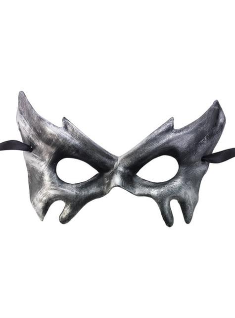 Masque de fantôme