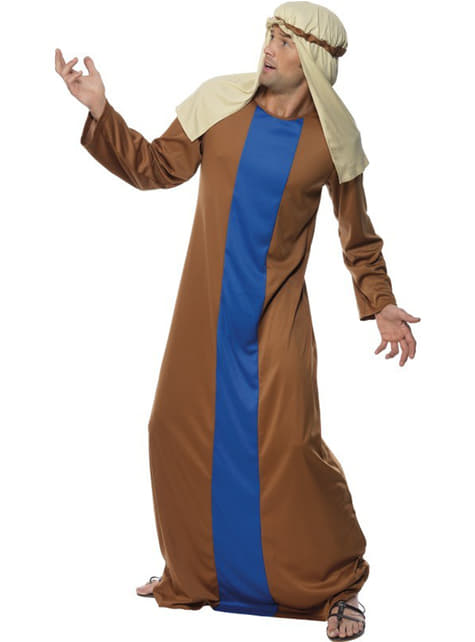 Josef Kostüm Economic für Herren