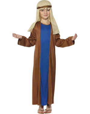 Economic Saint Joseph Kids Costume