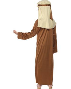Økonimisk Josefudklædning til drenge