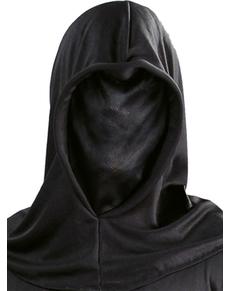 Costume da morte online. Consegna in 24h  93d82f4e0ba6