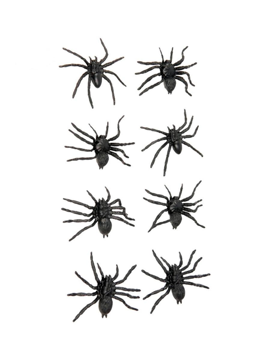 spinnen dekoration t ten langbeinig online kaufen preis. Black Bedroom Furniture Sets. Home Design Ideas