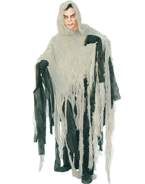 Kostum za dušo teme