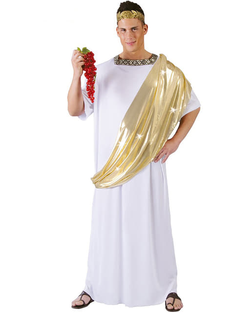 Fato de César