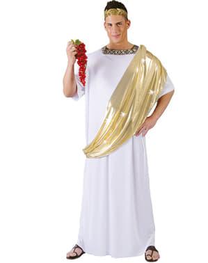 Cæsar kostume