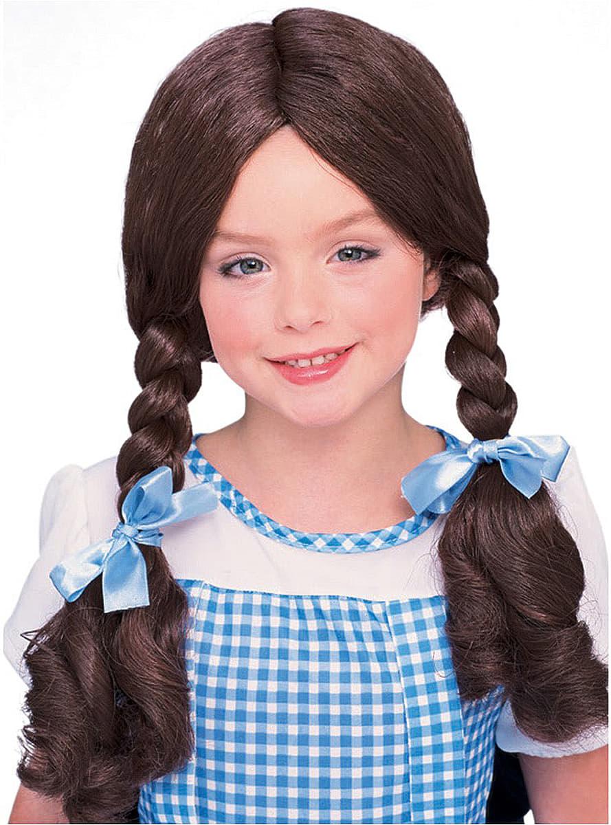 Disfraces de Dorothy | Funidelia