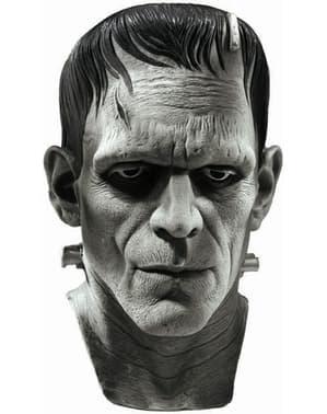 Frankenstein Maske Classic