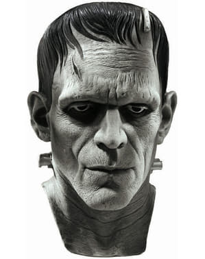 Mască Frankenstein