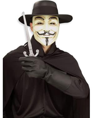 V wie Vendetta Kit
