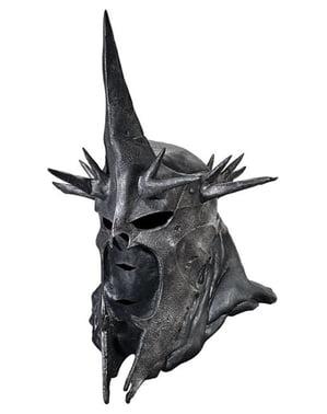 Maschera Nazgul Signore degli Anelli