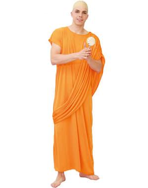 Maskeraddräkt Hare Krishna