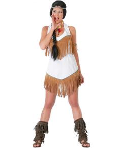 Disfraces De Indios Online Funidelia - Disfraz-india-americana